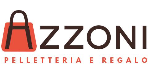 Azzoni Pelletteria Ivrea